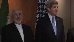 مذاکرات اتمی دیپلماتهای ارشد آمریکا و ایران شنبه در ژنو آغاز میشود