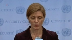 UN Gives Approval for Troop Increases in CAR