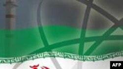 Иран отказался от предложения ООН по обогащению урана
