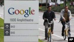 Google Drive ofrece la posibilidad de guardar sus documentos personales, fotografías o videos.