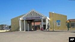 Moçambique:Liga dos Direitos Humanos Exige Segurança dos Cidadãos