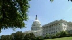 奥巴马:国会必须尽快就开支和债务问题开展辩论