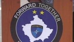 Breedlove në Kosovë