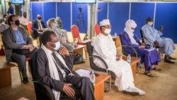 MINUSMA- DIONCOUNDA - diabo nyangata ani binganiw Mali caman ce yan fan la