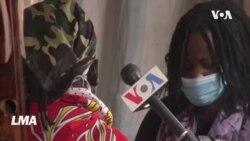 Les LGBT kenyans subissent plus d'abus à cause du coronavirus