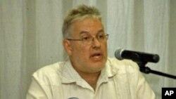 Prof. Carlos Nuno Castel-Branco
