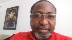 """""""Sans Succès Masra, il n'y aura pas d'élections au Tchad"""""""