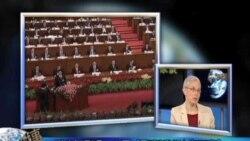 进步与倒退: 中国《刑事诉讼法修正案》(1)