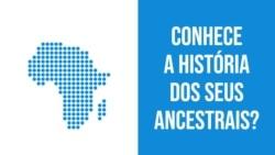 Conhece a história dos seus ancestrais?