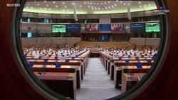 ԵՄ-Թուրքիա հարաբերությունները «ջրբաժանային» փուլում են. ԵՄ գլխավոր պատվիրակ