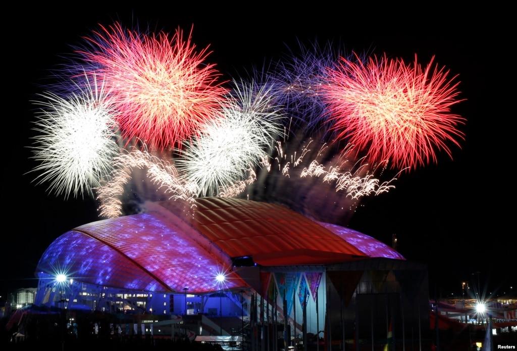 Зимние Олимпийские игры 2014 08811BCE-DD43-4BBC-83E4-B42D9A8BCC20_mw1024_n_s
