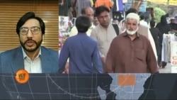 کرونا بحران میں پاکستانیوں کو بیرونِ ملک روزگار کیسے ملا؟