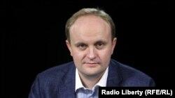 Дмитро Некрасов