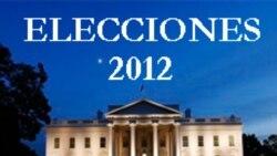 Elecciones generales en Estados Unidos