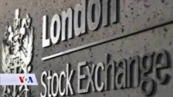Entitet RS se zadužuje 350 miliona eura na londonskoj berzi