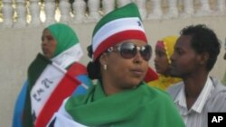 Dabaal-degga 20-Guurada Somaliland
