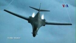 TQ cảnh cáo Úc chớ về phe Mỹ trong vấn đề Biển Đông