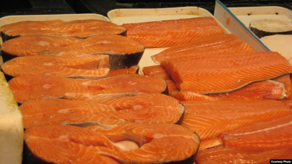 Study links omega 3 fatty acids to prostate cancer for Fish oil prostate cancer