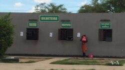 Moçambique: povo não quer só trégua, quer paz para sempre!