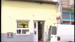 Serbi, Incidente kunder pronave te shqiptareve