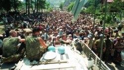 Jahić: Narod u Potočarima je povjerovao Ratku Mladiću