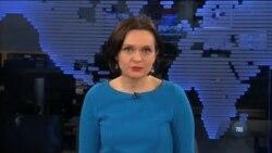 Час-Тайм. 30 локомотивів General Electric вже в Україні - подробиці