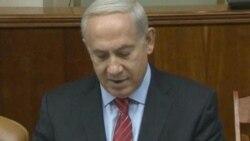 بی صبری فزاينده اسرائيل در قبال جامعه بين المللی در مورد برخورد با مساله اتمی ايران