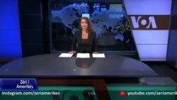 Ditari - Merkel vizitë lamtumire në Tiranë; takon kryeministrat e Ballkanit Perëndimor