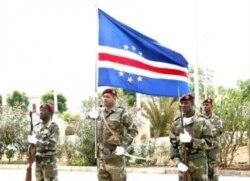 FA de Cabo Verde devem sofrer uma reforma profunda - 3:10