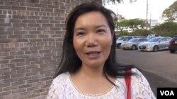 Chuk Li