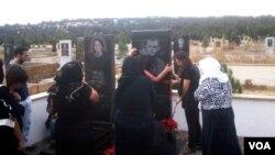 Rasim Əliyev vəfat edib