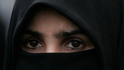 EU Court Upholds France's Ban on Muslim Veils