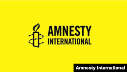 Amnesty exige une enquête sur la reddition d'un réfugié vers Alger