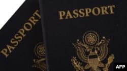 Ошибочные победители иммиграционной лотереи судятся с Госдепартаментом США