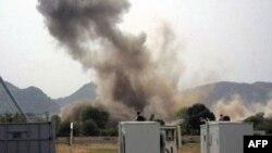 Giao tranh vẫn tiếp diễn trong các khu vực biên giới, kể cả tiểu bang Nam Kordofan và vùng Abyei có nhiều dầu lửa.