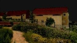 Israeli Court Orders Three West Bank Settlements Demolished