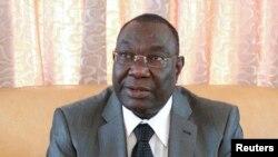 Michel Djotodia pourrait démissionner jeudi, affirment certains médias