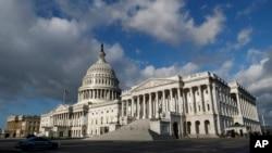 Donald Trump, exhortó a la Cámara de Representantes a endurecer castigos a las personas que reingresan al país de forma ilegal.