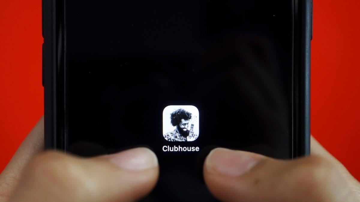 Twitter Sempat Bahas Akuisisi Clubhouse Senilai $ 4 Miliar