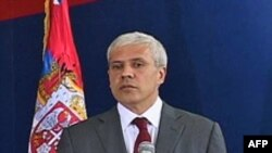 Serbia bie dakord të ndryshojë rezolutën për Kosovën