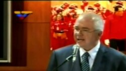 Venezuela enfrenta duras medidas económicas