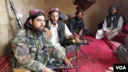 دخبري ادارې رويټرز ترمخه د١٨مې څخه ٢٢مې جولا يي پورې ترسره شوې دغه دوره کې دافغان طالبانو دپلاوي مشري عباس ستانکزي کړې ده.