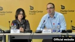 Biro za društvena istraživanja BIRODI je danas predstavio aktivnosti koje se odnose na praćenje izveštavanja medija na srpskom jeziku u predizbornom periodu i tokom održavanja lokalnih izbora na Kosovu 2013.
