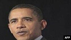 همزبانی پرزیدنت اوباما، پرزیدنت سارکوزی و پرزیدنت مدودف در رویارویی با برنامه اتمی ایران