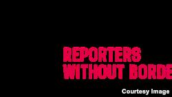 無國界記者組織