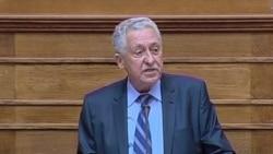 2012-05-12 粵語新聞: 三黨組閣皆未成 希臘將有新選舉