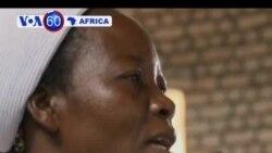 VOA60 Africa - September 20, 2013