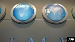 Međunarodni monetarni fond upozorio na mogućnost nove recesije u SAD i Evropi