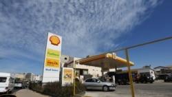 Hausse du prix de l'essence de contrebande au Bénin