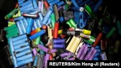 Ukoliko eksperiment uspe baterije gotovo nikada ne bi morale da se dopunjuju; ilustrativna fotografija
